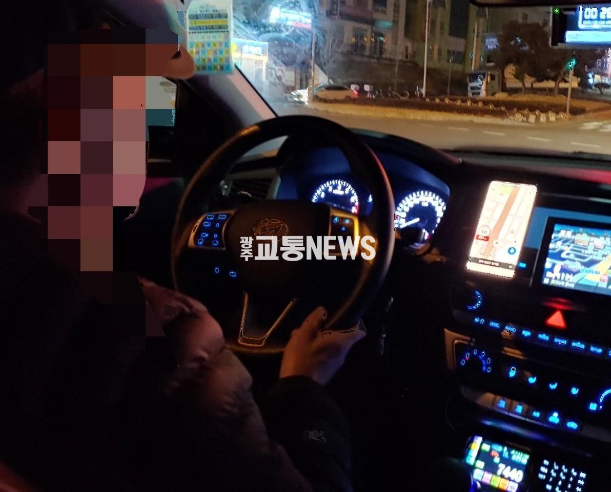 신종코로나 택시 뚫리면 끔찍한 상황 직면 할것 ...