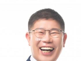 """택시대통령 김경진 """"타다금지법""""발의"""