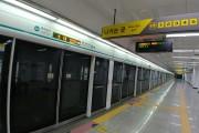 격정적으로 요동치는 광주도시철도2호선