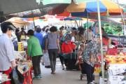 추석 앞두고 임금체불 예방·생활안정 지원 강화